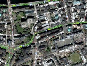Dublin's Hell Region, circa 2008